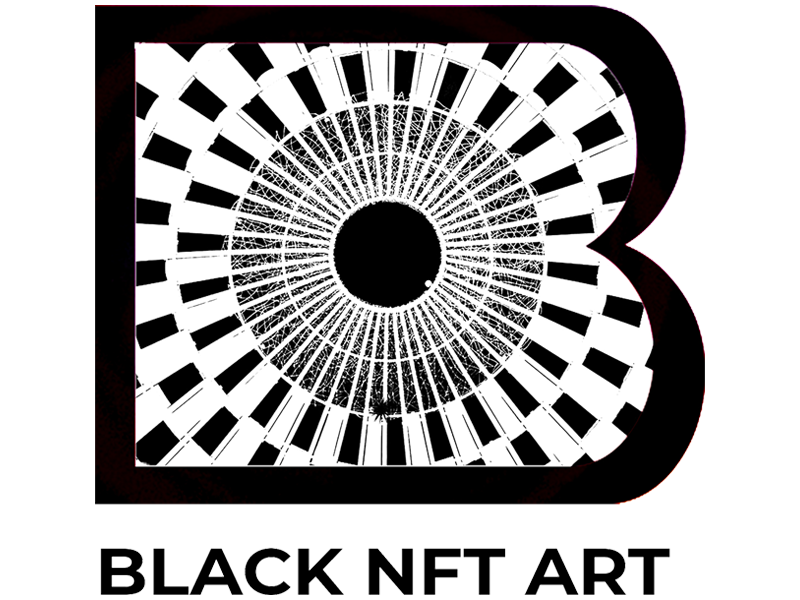 Q&A with Iris Nevins of Black NFT Art