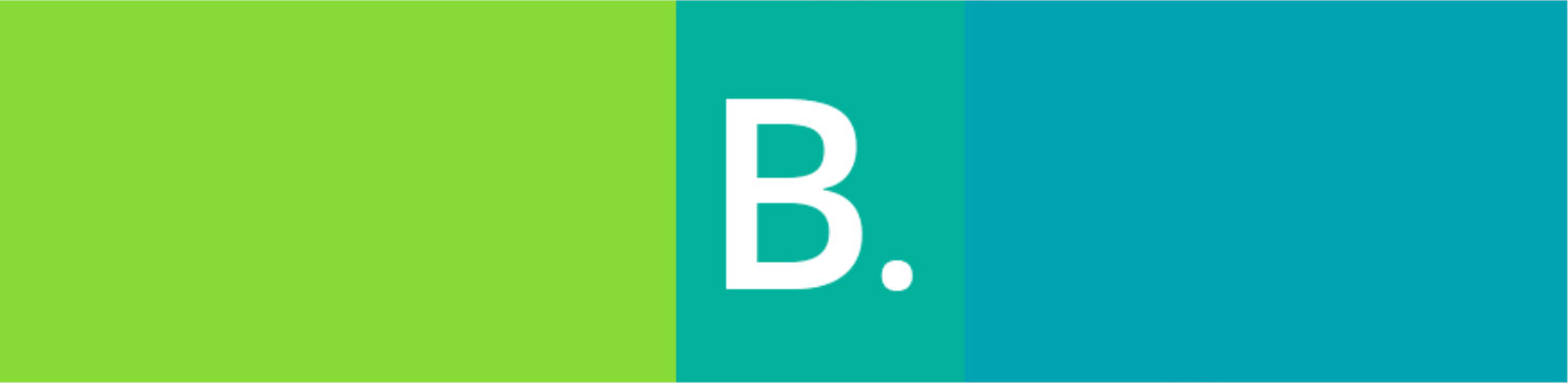B-bar